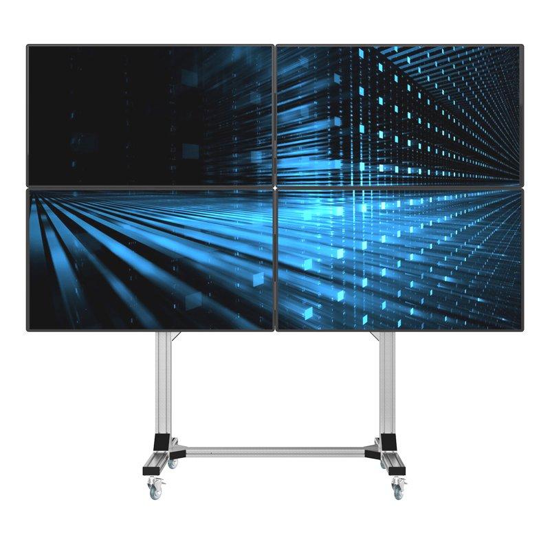 Video TV Mount ML 02 3