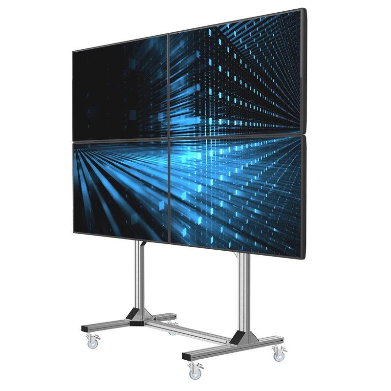 Video TV Mount ML 02