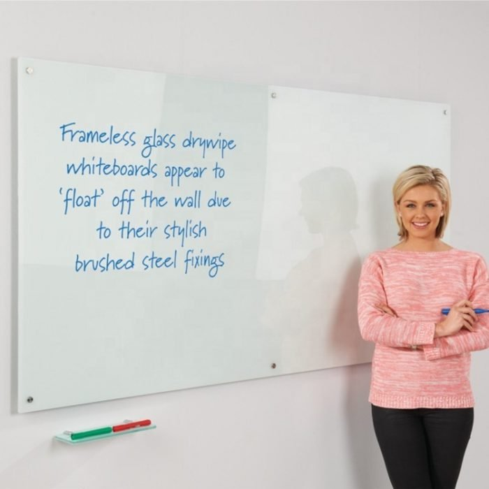 magnetic glass whiteboard 1 10