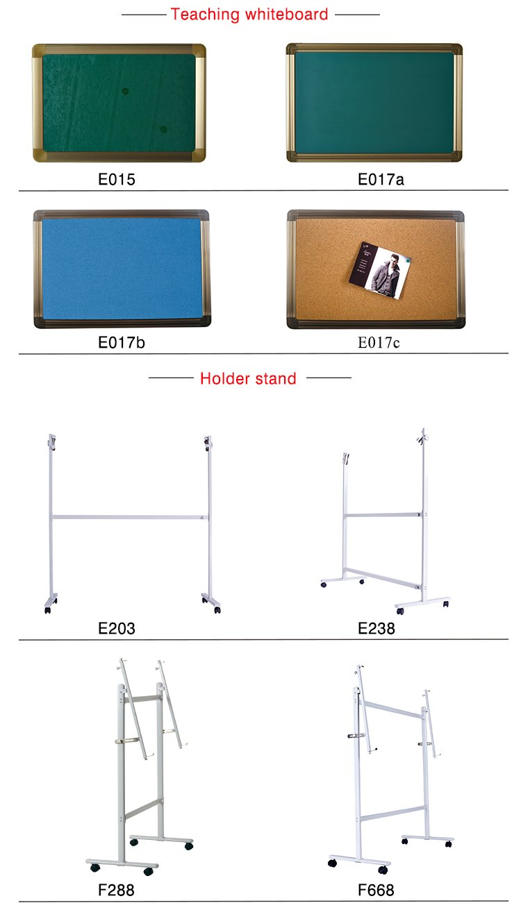 magnetic glass whiteboard 1 4