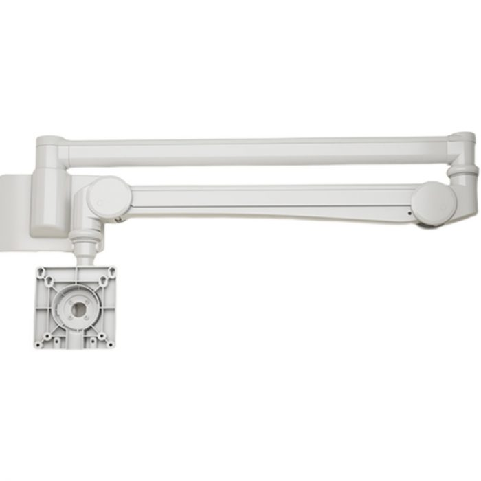 PM 501 TABLET Wall MOUNT 2