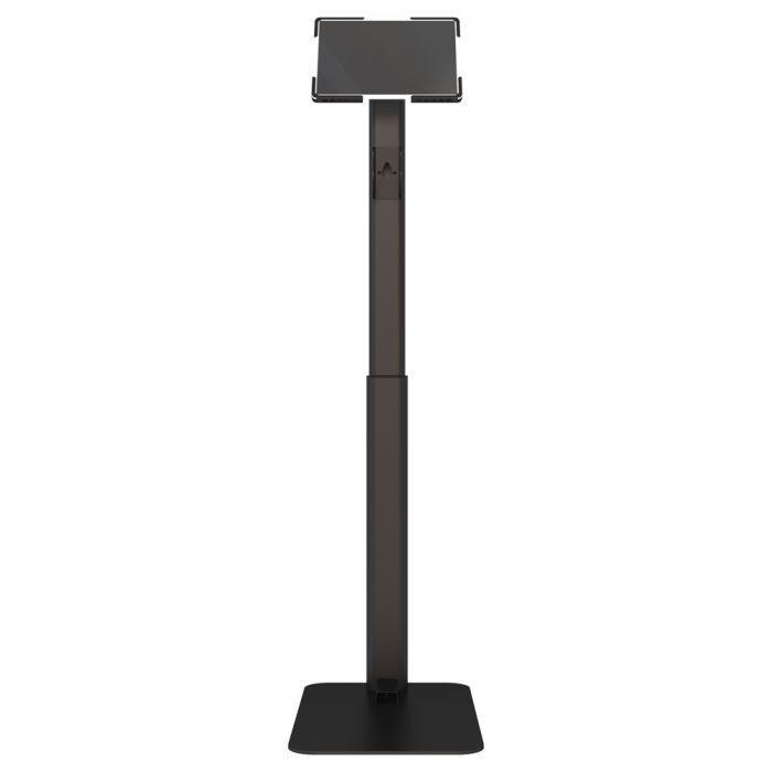 inbody Eight electrode body fat weight machine scale height adjustable floor stand 8 3