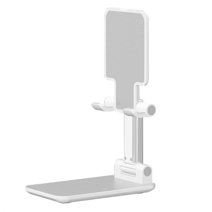 Portable Folding Desktop Phone Tablet Stand Holder For iPad Mobile Phone 6