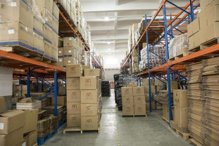 peacemounts_warehouse